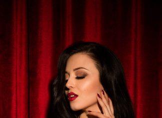 Mila Deluna